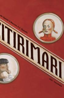 Titirimari