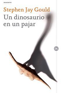 Un dinosaurio en un pajar