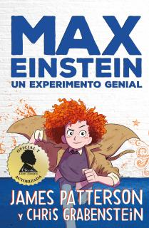 Max Einstein. Un experimento genial