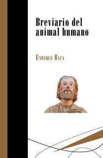Breviario del animal humano