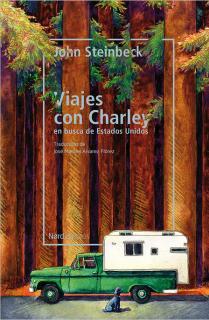 Viajes con Charley