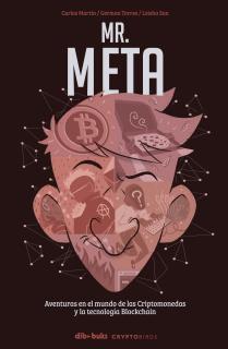 Mr. Meta
