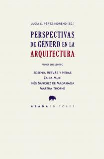 Perspectivas de género en la Arquitectura