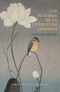 Los placeres de la literatura japonesa