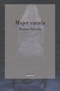 MUJER VARADA