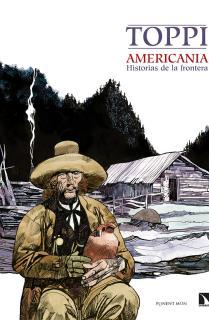 Americania