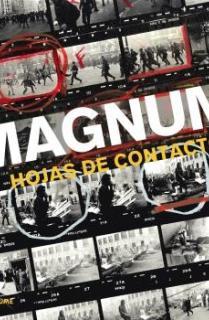Magnum (2019)