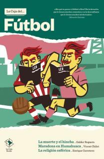 La Caja del fútbol