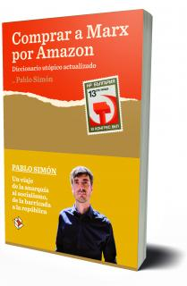 Comprar a Marx por Amazon