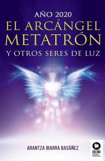 El Arcángel Metatrón