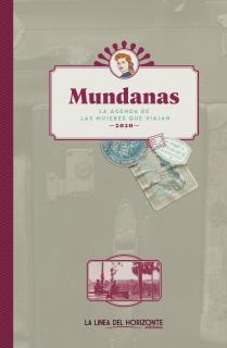 MUNDANAS.AGENDA 2020