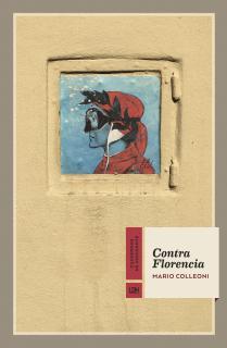 Contra Florencia