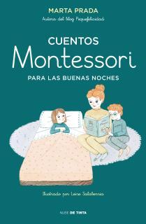 Cuentos Montessori para las buenas noches