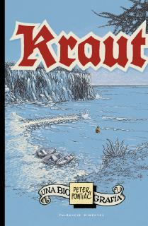 Kraut