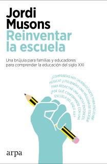 Reinventar la escuela