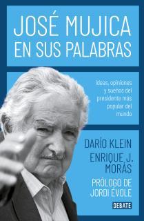 José Mujica en sus palabras