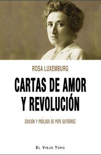 Cartas de amor y revolución