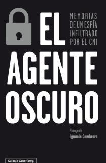 El agente oscuro