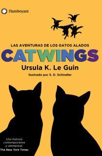 Catwings (ES)