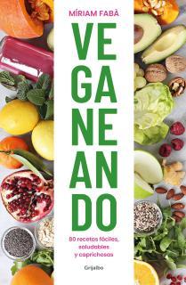 Veganeando