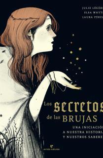 Los secretos de las brujas