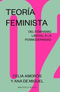 Teoría feminista 02 (NE)