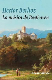 La música de Beethoven
