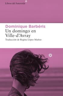 Un domingo en Ville-d'Avray