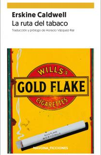 La ruta del tabaco
