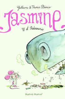 Jasmine -2