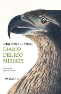 Diario del río Misisipi