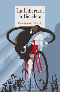 La libertad, la bicicleta