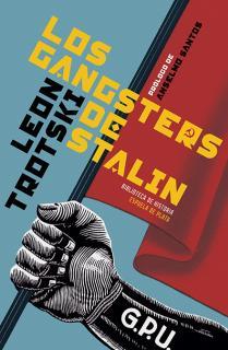 Los gangsters de Stalin