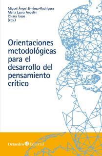 Orientaciones metodológicas para el desarrollo del pensamiento crítico