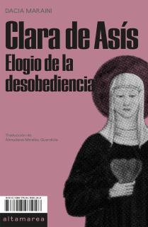 Clara de Asís
