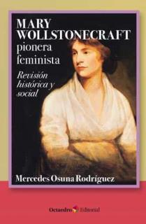Mary Wollstonecraft: pionera feminista