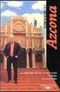 ESTRAFALARIO 1 AZCONA