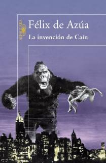 LA INVENCION DE CAIN (FN)