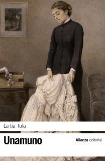 La tía Tula