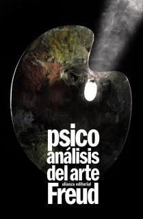 Psicoanálisis del arte