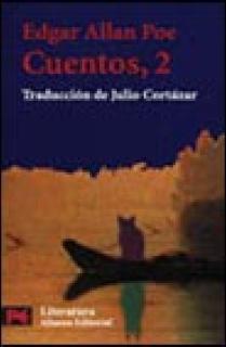 CUENTOS, 2 (POE)