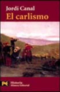 EL CARLISMO
