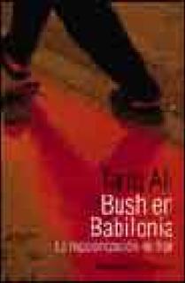 BUSH EN BABILONIA