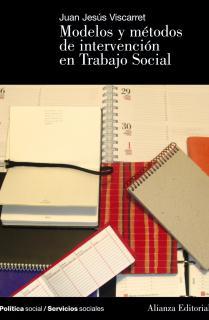 Modelos y métodos de intervención en Trabajo Social