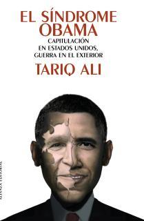 El síndrome Obama