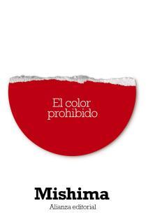 El color prohibido