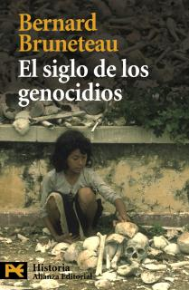 El siglo de los genocidios