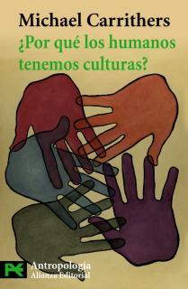 ¿Por qué los humanos tenemos culturas?