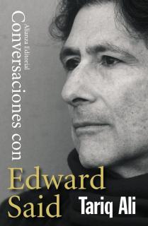 Conversaciones con Edward Said
