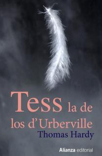Tess, la de los D ' Urberville